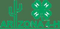 az-state-4h-logo_smwhiteh