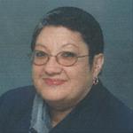 Doris Roman