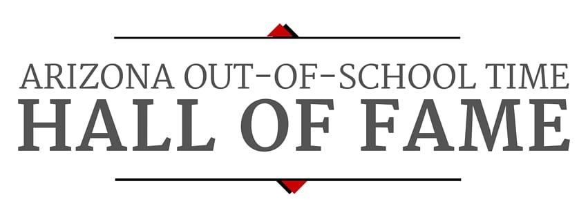 Hall of Fame Banner1