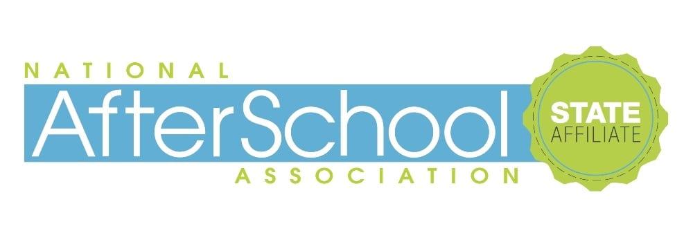 NAA-State-Affiliate-Logo1
