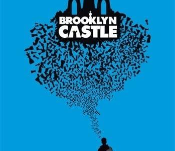 brooklyn_castle_poster