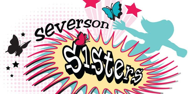SeversonSisters1