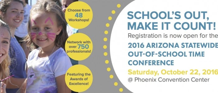 2016 Conference Registration - Facebook Banner