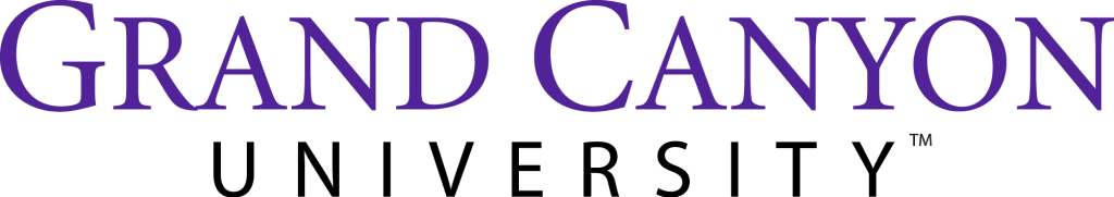 Grand_Canyon_University_logo