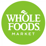 Whole_Foods_Market_green_logo