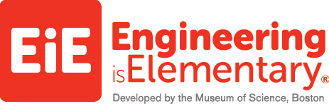 Engineering is Elementary (EiE)