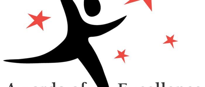 AZ-Awards-of-Excellence logo