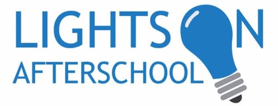 Arizona Center for Afterschool Excellence – Share About Afterschool During  Lights on Afterschool Week!