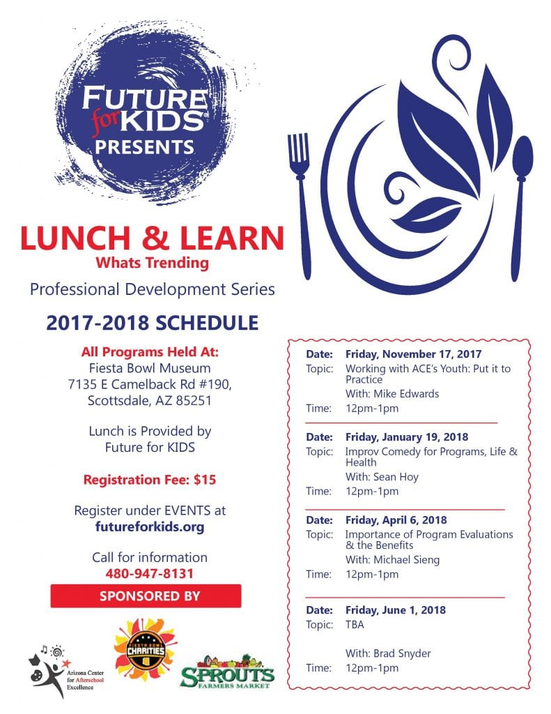 Lunch and Learn Flyer 2017.2018-page-001