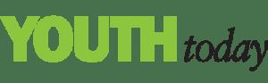 YT-Logo-web-medium