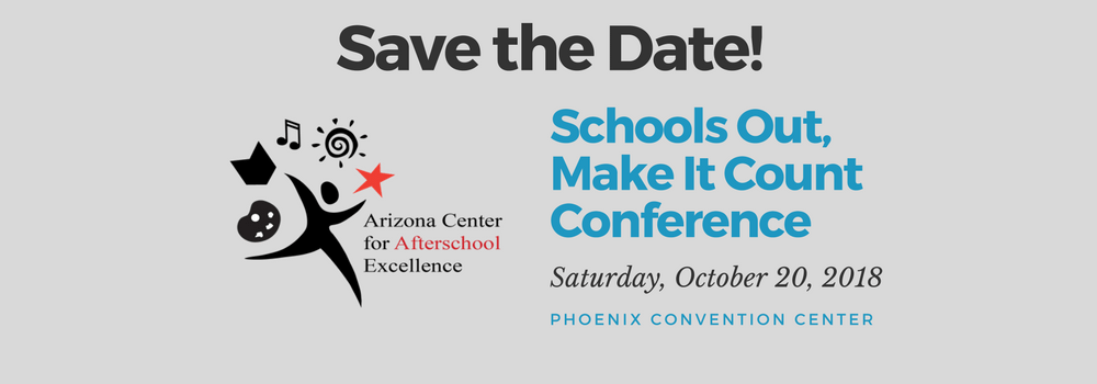 2018 Conference Save the Date (1)