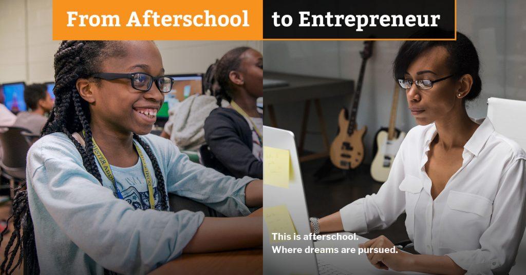 From-Afterschool_Social_Entrepreneur_FB
